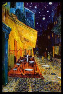 Cafés Philo